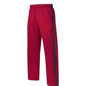 Nike Woman's Therma-fit training pants
